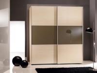 фирма Модел гардероби с плъзгащи врати София
