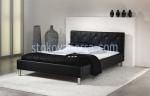 легло Chesterfield в черно
