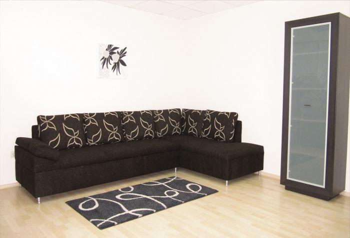 гостиная мебель импортер