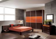 заказные мебели для обставления спален