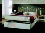 Метална спалня цени