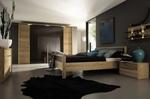 луксозни поръчкови спални