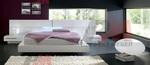 луксозни спални в София по проект
